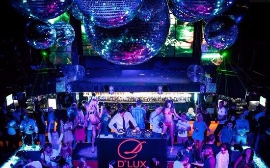 Клуб ночной динамо самый большие фитнес клубы москвы