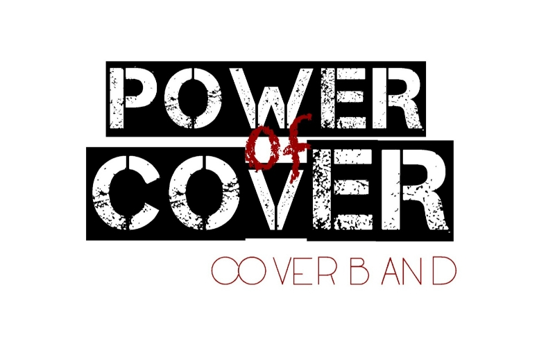 Кавер-группа Power of Cover